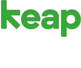 Keap and Infusionsoft Certified Partner