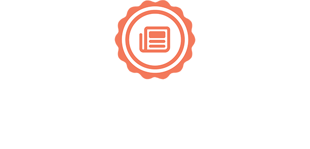 City Sidewalk - Hubspot Content Marketing Certified Agency