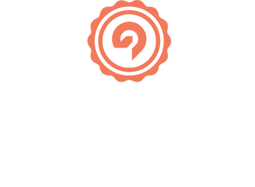 City Sidewalk - Hubspot Certified Growth-Driven Design Agency