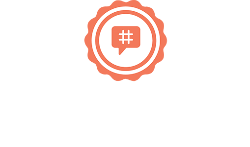 City Sidewalk - Hubspot Social Media Certified Agency