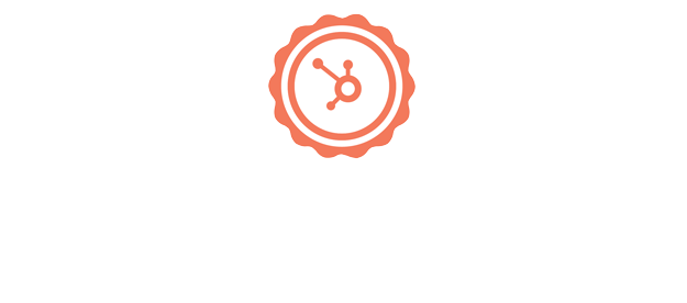 City Sidewalk - Hubspot Sales Software Certified